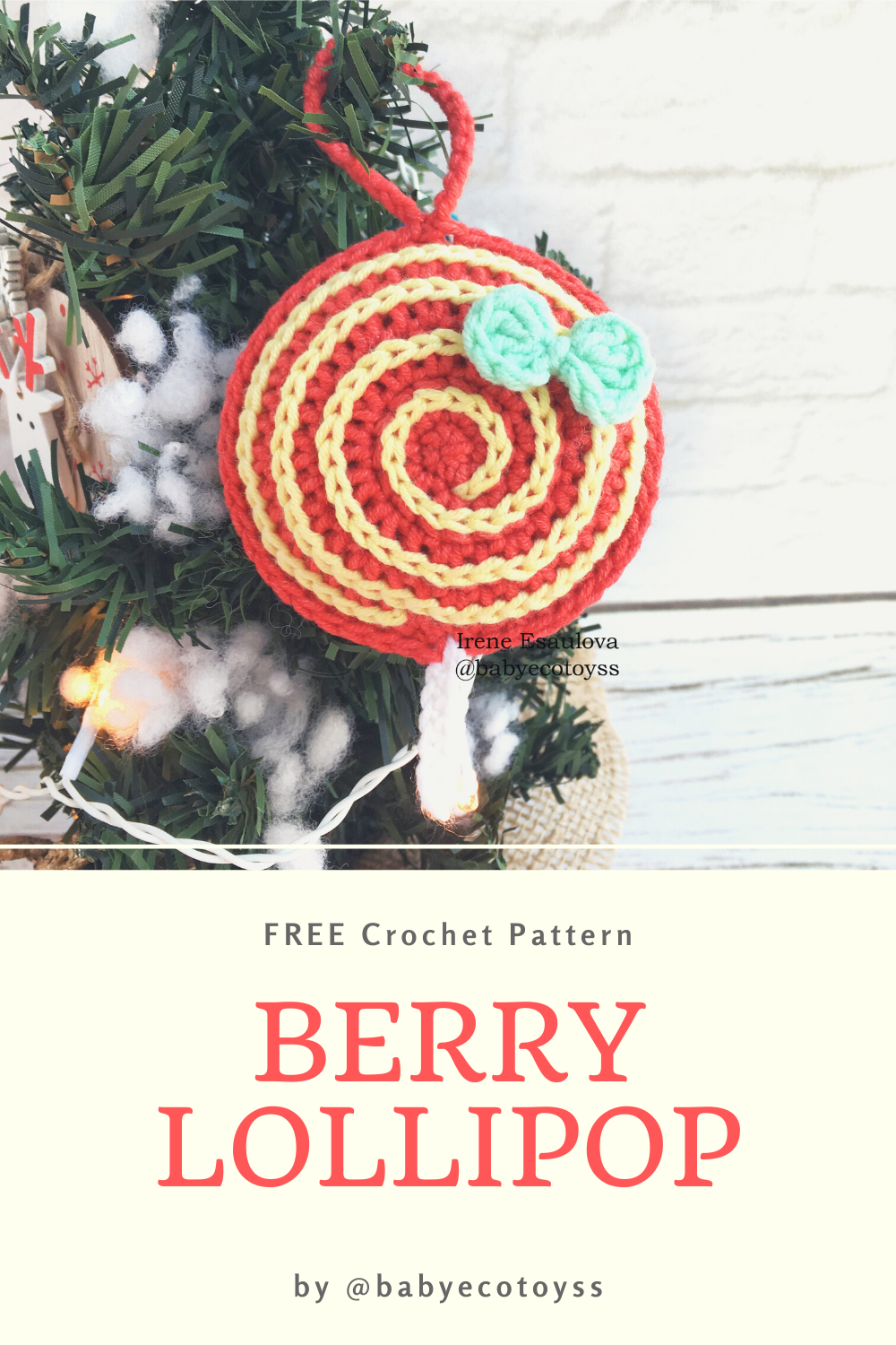30+ Free Crochet Angel Patterns | AllFreeCrochet.com | 1500x1000