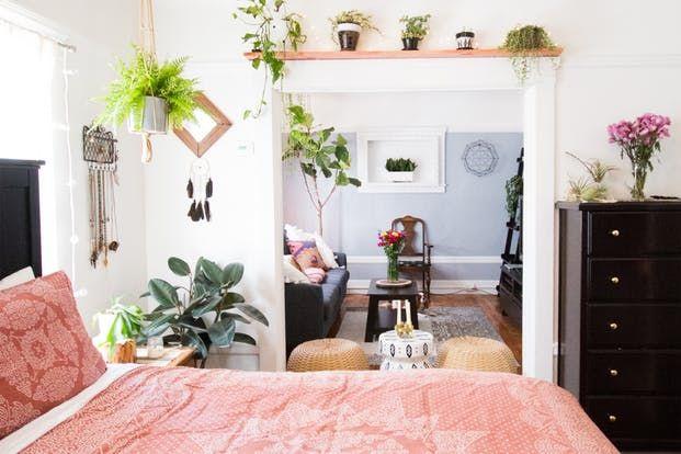A Cozy and Charming San Francisco Studio | Apartment ...