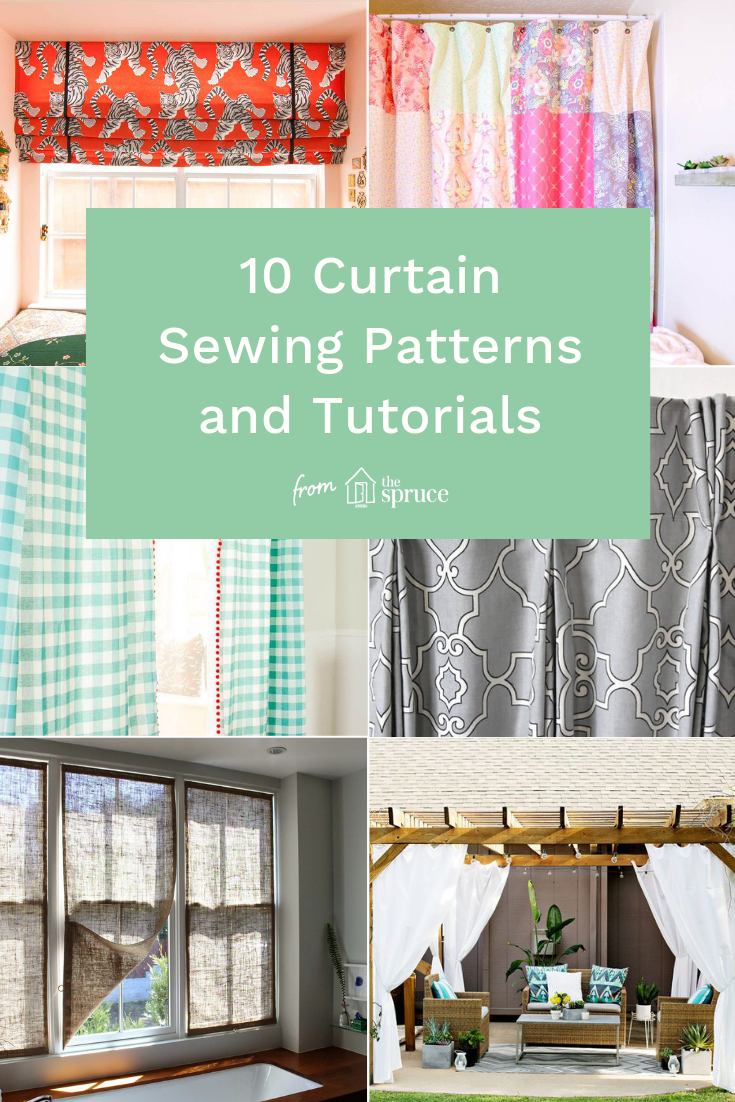 In This List Of Patterns And Tutorials Yes You Ll Find Plenty Of