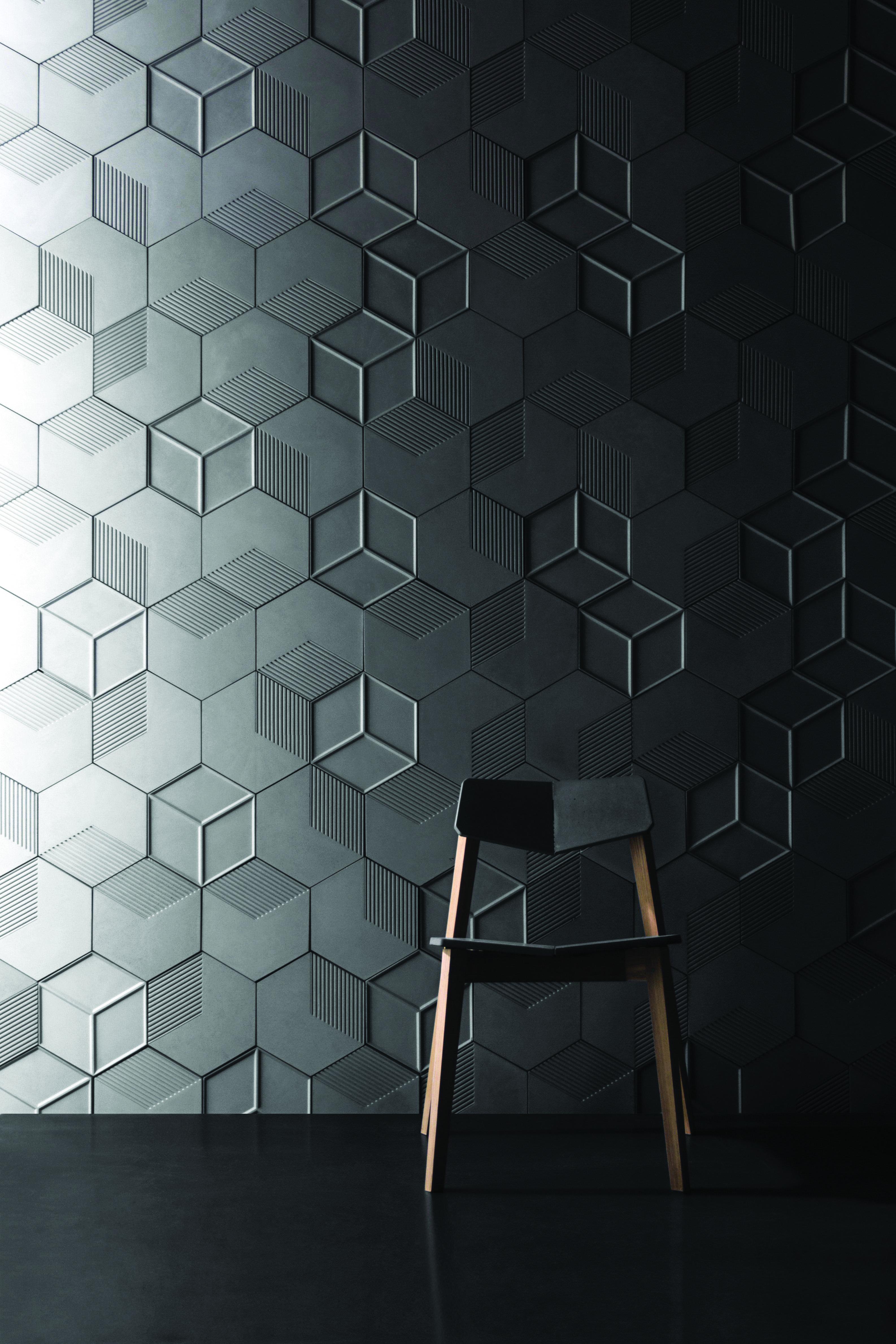 Restroom Ceramic Tile Design Suggestions Homes Tre Decorative Wall Tiles Wall Tiles Design Hexagon Wall Tiles