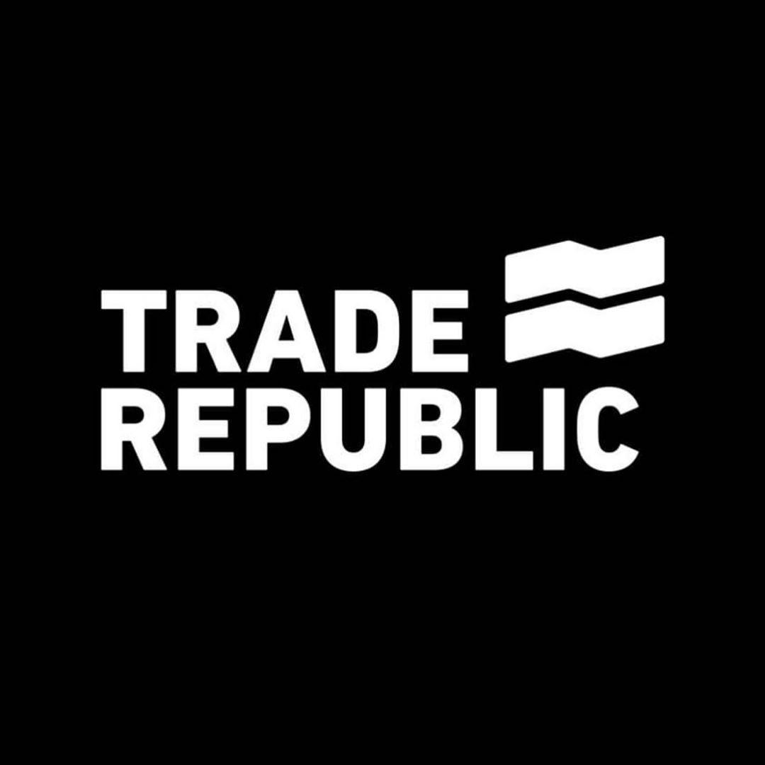 trade republic handelszeiten