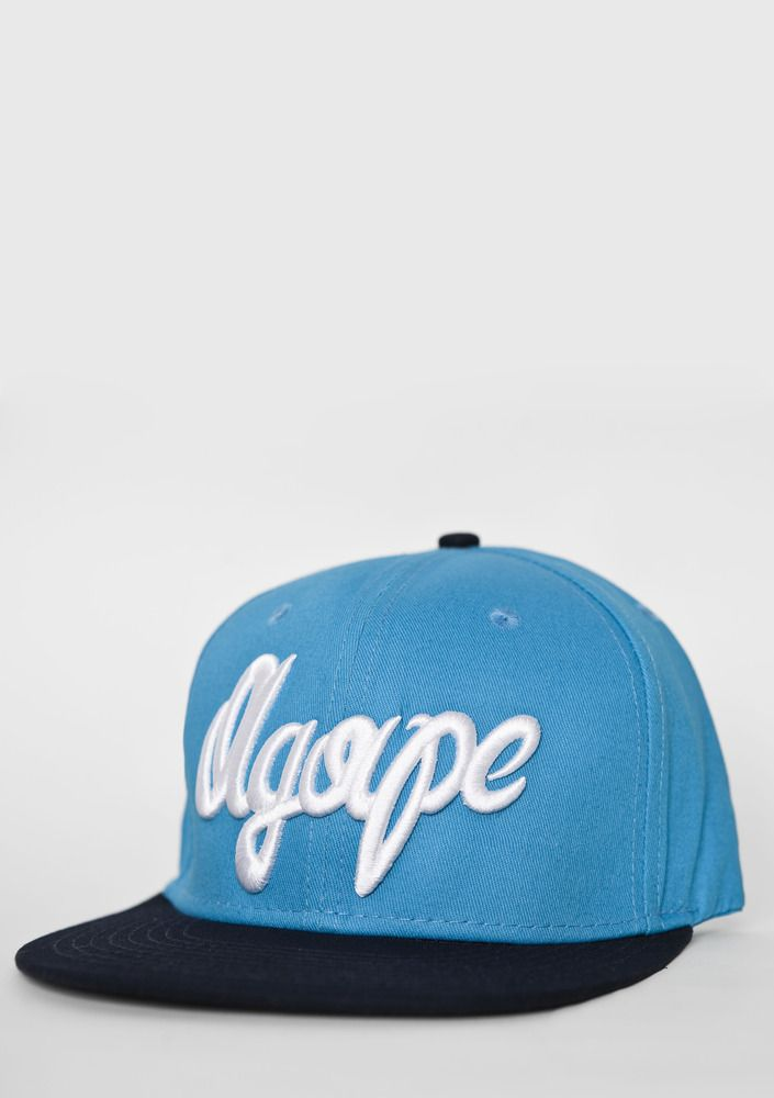 andd I really want this hat too.