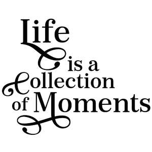 Silhouette Design Store New Designs Boss Up Quotes Moments Quotes Expression Quotes
