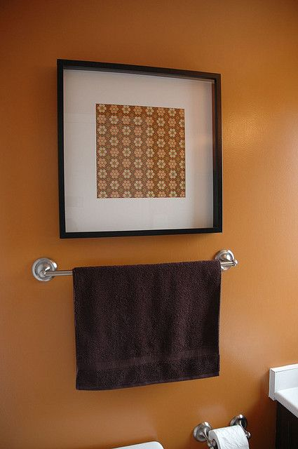 Master Bedroom Ensuite Dining Room Paint Colors Copper Paint Colors Kitchen Wall Colors