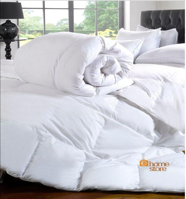 Les 25 meilleures id es de la cat gorie oreillers en plumes d 39 oie sur pinterest oreillers en - Laver un oreiller en plume ...
