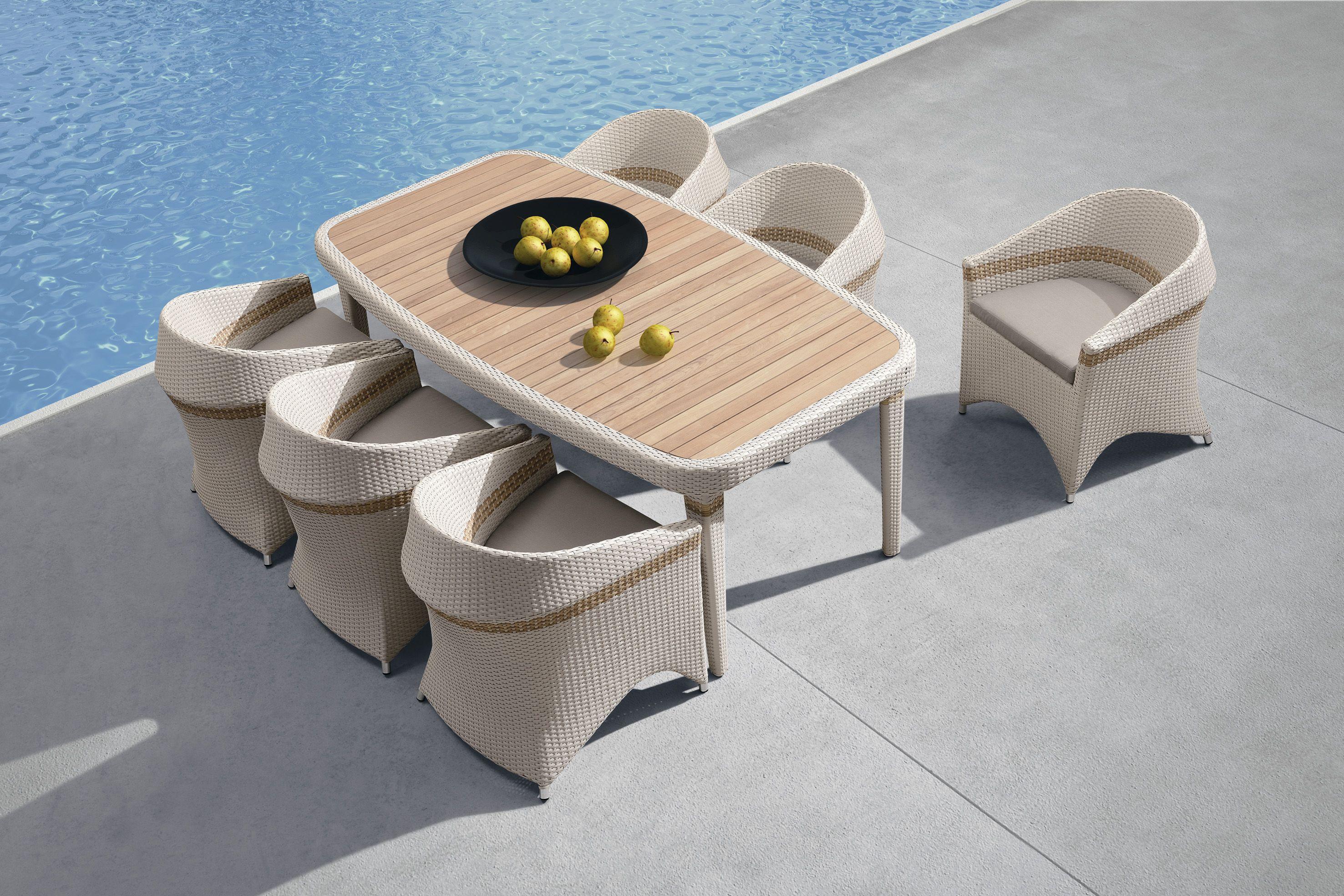 eda7b516c543e782f96f060d7c16df78 Luxe De Salon Jardin Rotin Concept