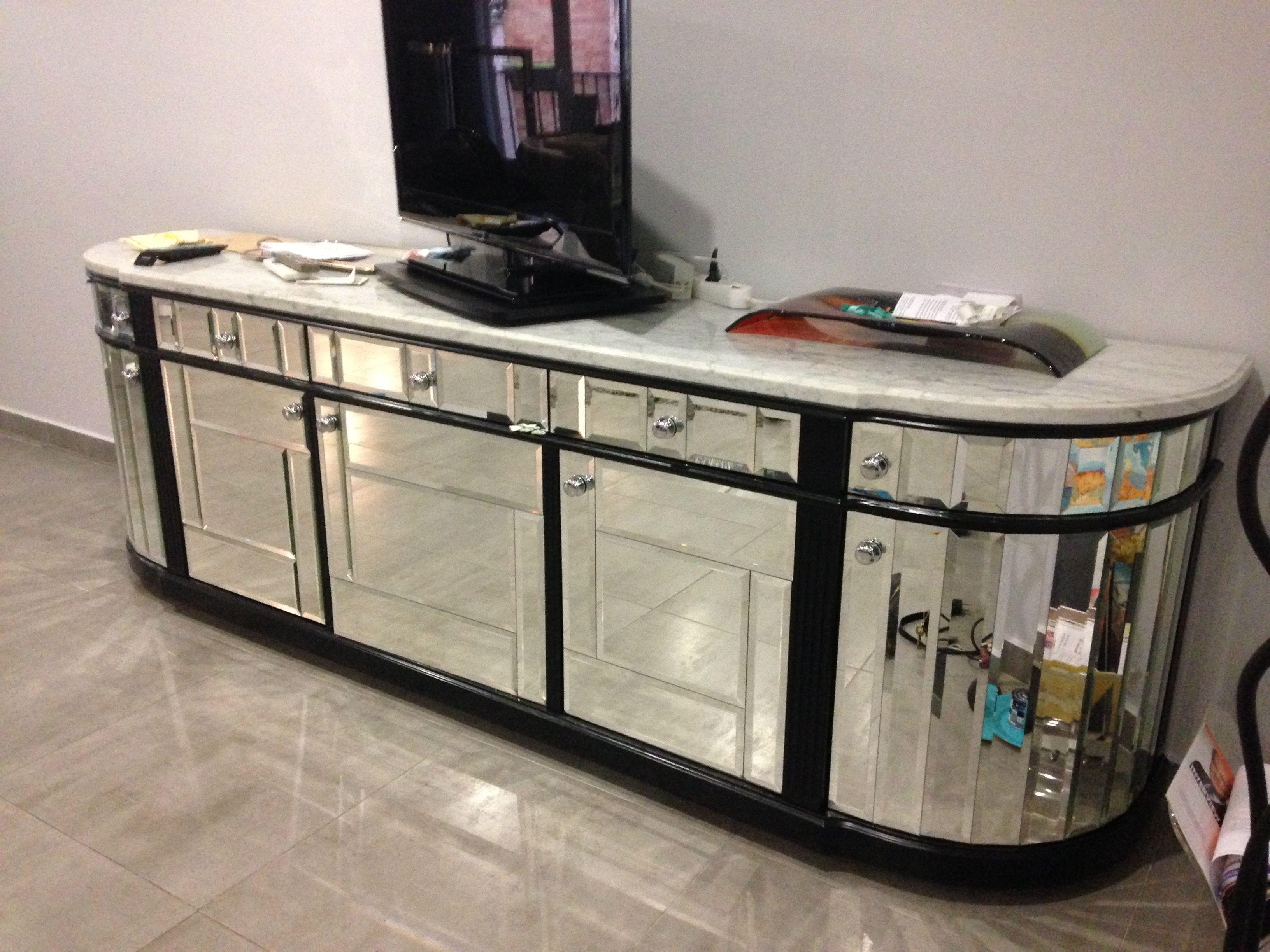 atelier in vitro toulouse 06 14 79 59 51 mobilier decoration en verre 0614795951 http www invitro fr meuble miroit meuble rangement paroi de douche mobilier
