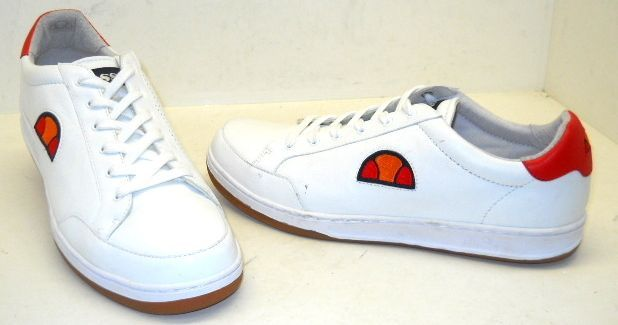 80 S Brooks Shoes Ellesse Fresh Sneakers And Vintage Trainers In Sneakers We Trust Fresh Sneakers Ellesse Shoes Ellesse
