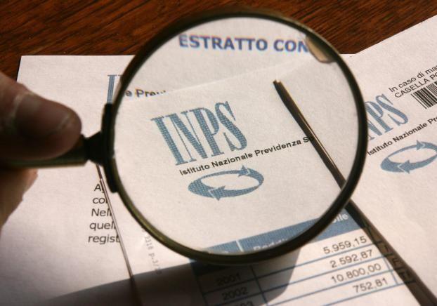 Inps: nei primi 4 mesi del 2014 aumentano le entrate contributive dalle aziende private