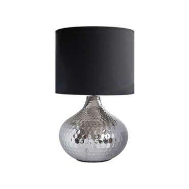 épinglé Par Sweetoo Sur Dreamed Room Lampe Design Lampe