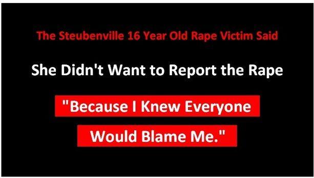 Rape Quotes Fascinating Justice For Victims Quotesquotesgram  Victim Blaming