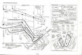 Automobile Comfort and Ergonomics: Occupant Packaging