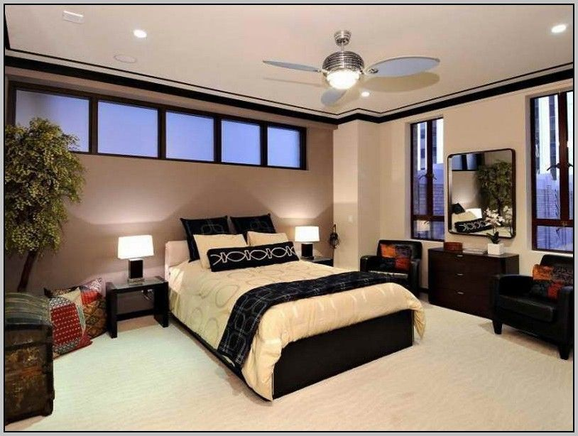 Inside House Ideas Design Room Nice design quotes House