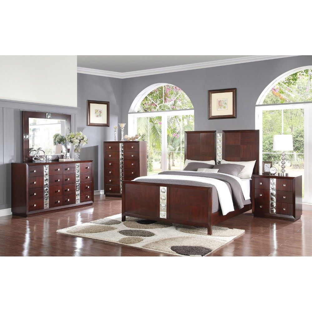 Conns bedroom sets medium size of bedroom shabby chic for Bedroom furniture 89117