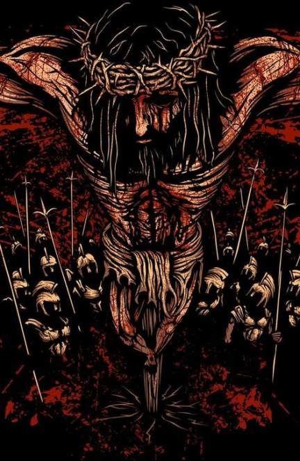 Best tattoo christian jesus the lord Ideas #tattoo