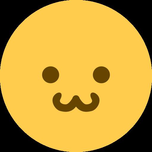 Discord Emotes, Emoji, Discord