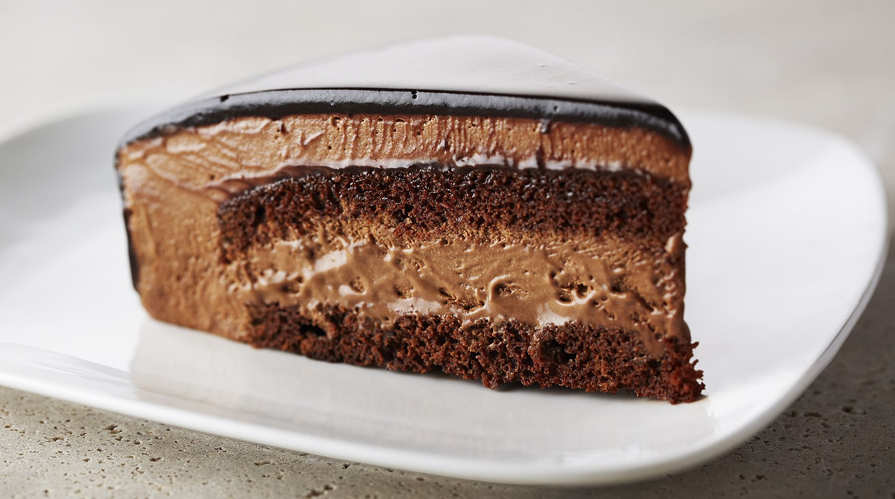 Bake with anna olson recipes rich chocolate mousse cake asian bake with anna olson recipes rich chocolate mousse cake asian food channel forumfinder Gallery