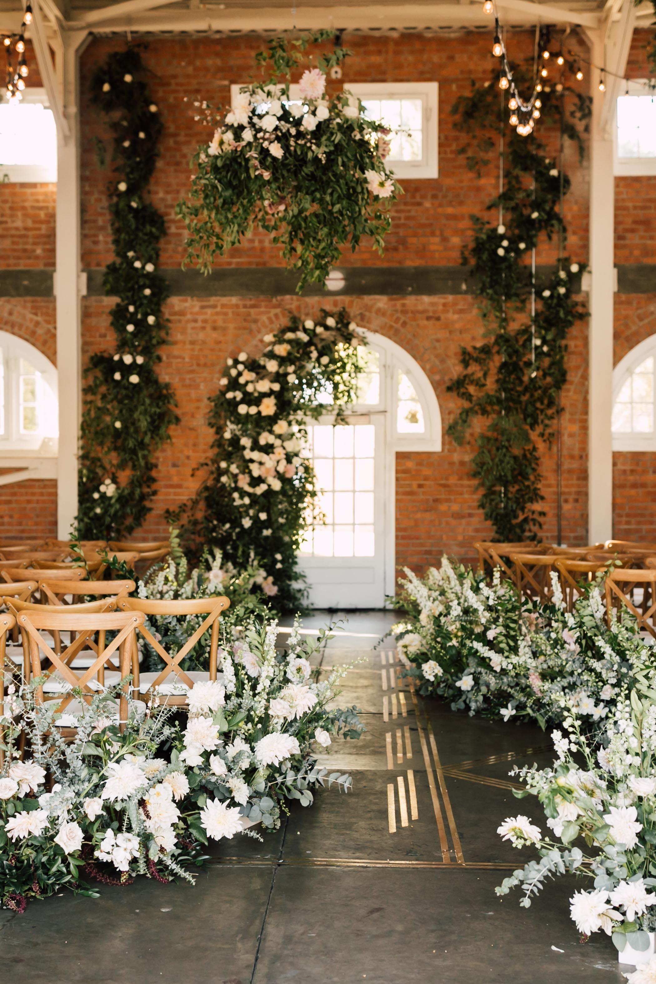 Top Wedding Venues in San Diego, California BLOOM