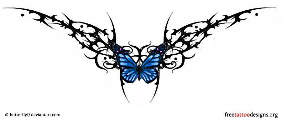 95 Lower Back Tattoos Tramp Stamp Tribal Tattoo Designs Lower Back Tattoo Designs Back Tattoo Back Tattoo Women