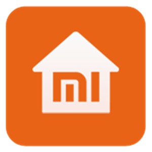 MIUI Launcher Pro 1 0 5 Cracked Apk Download | Android Apps | App