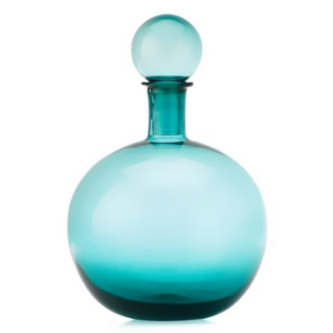 Canon Decanter from Z Gallerie