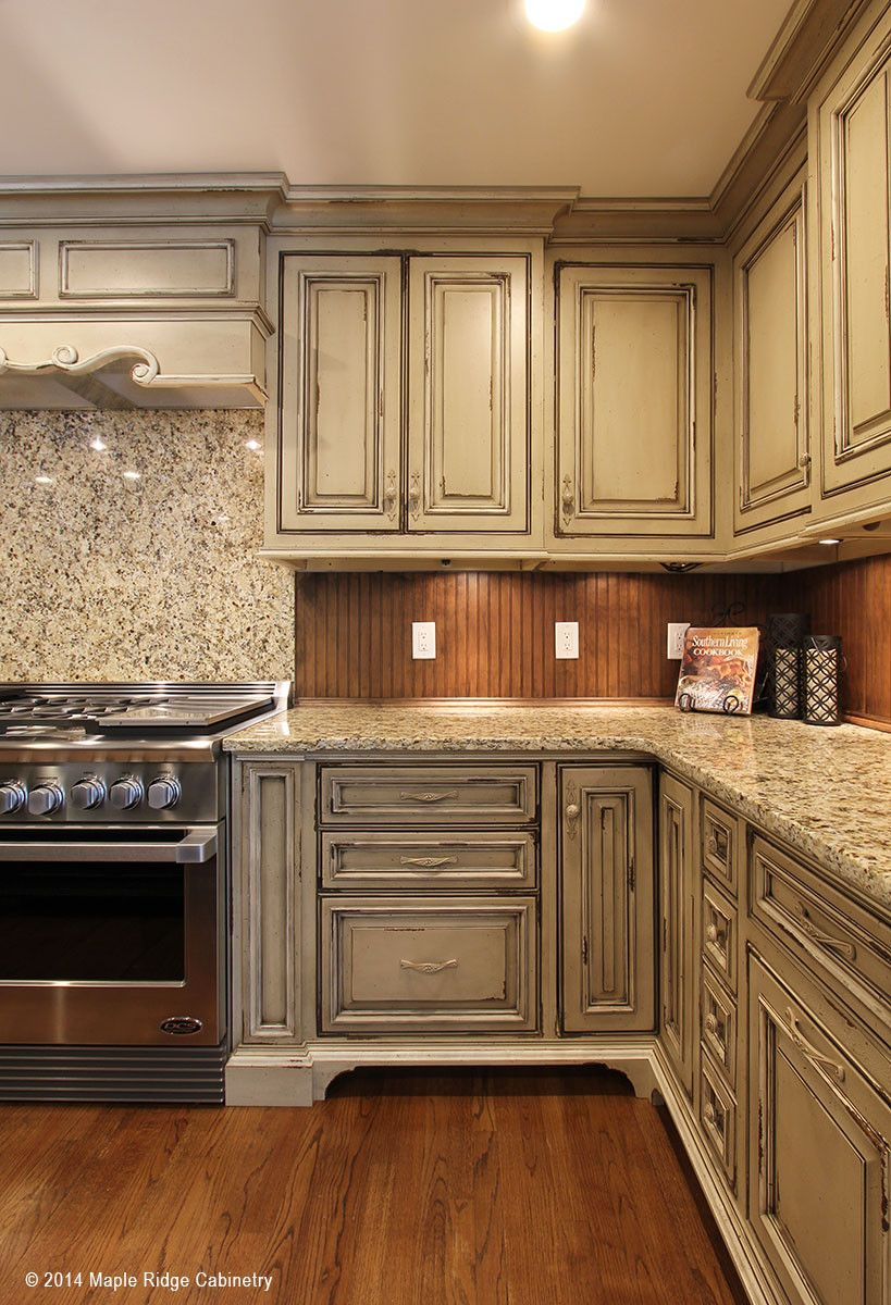Maple Ridge Cabinetry Home Custom Kitchen Cabinets Kitchen Cabinets Diy Kitchen Cabinets