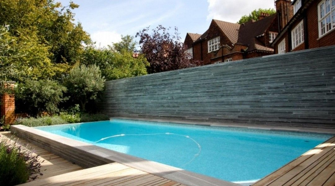 7 Charming Outdoor Contemporary Swimming Pool Swimming Pools Swimming Pool Pictures Pool