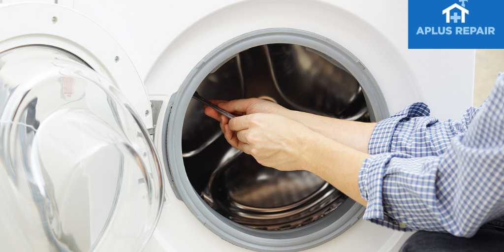 Washer Repair Services in Montreal Appliance repair