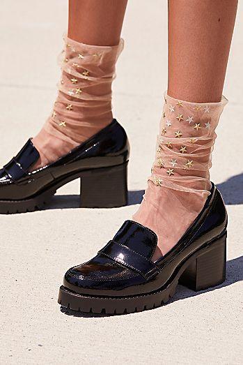 Cute Ankle Socks for Women
