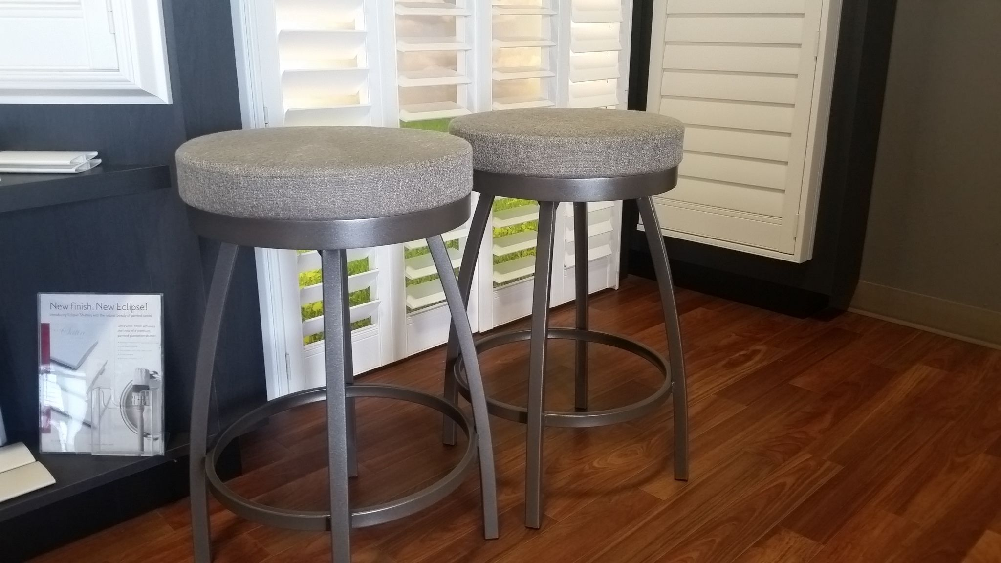 The Henry Style Barstools By Trica Are By Far One Of Our Best Sellers Here They Are Again Gorgeous Just Gorgeous Bar Stools Henry Styles Home Decor