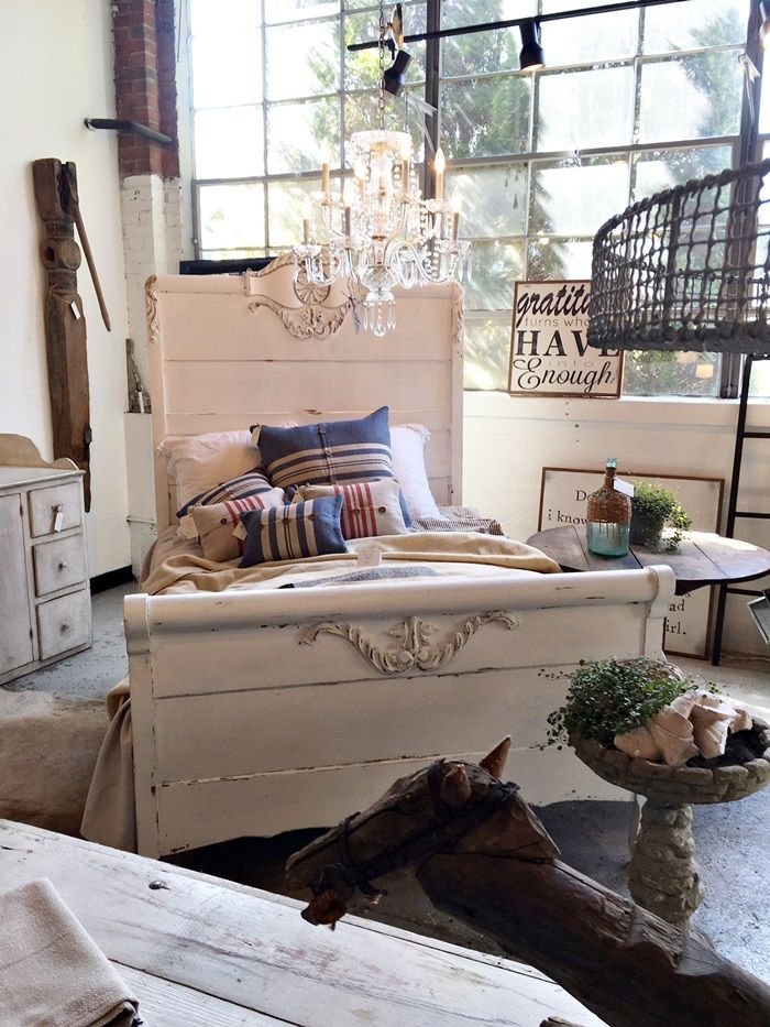 Antiquing In Franklin Tn Home Decor Shabby Chic Cottage Cottage Decor