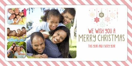 Walgreens Com With Images Photo Cards Holiday Cards