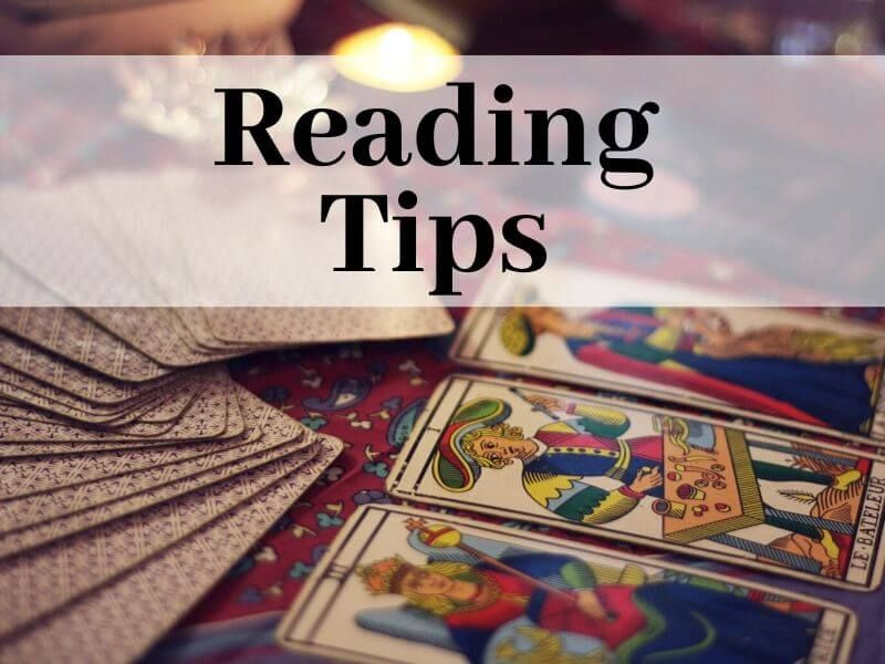 Discover the 7 best oracle card decks for beginners. Find