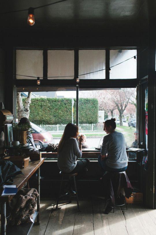 Best places to meet singles in scottsdale
