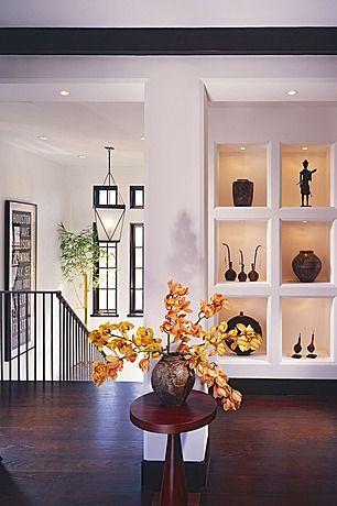 Kitchen Wall Decor Ideas Diy Floating Shelves