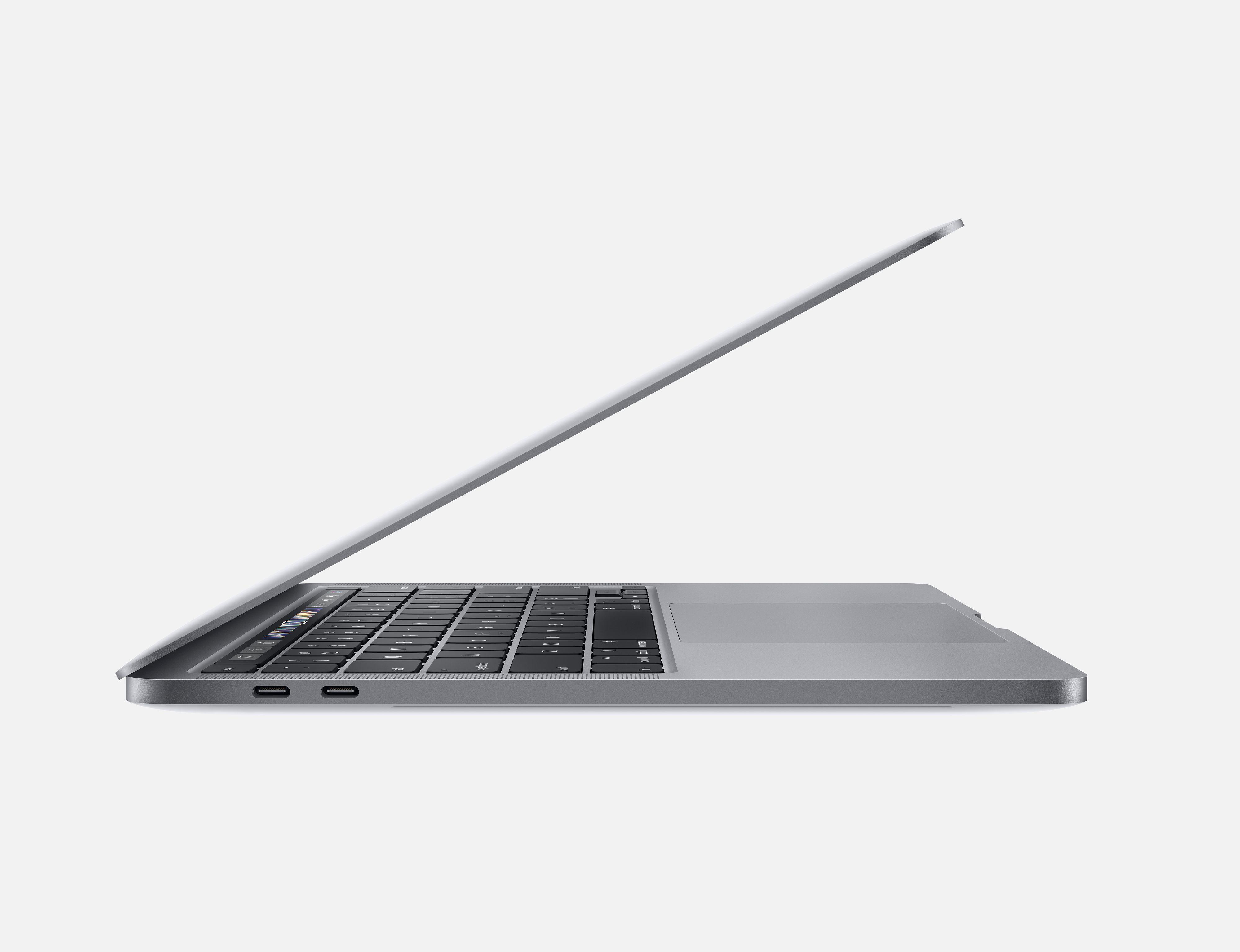 13 Inch Macbook Pro Space Gray Apple In 2020 Macbook Pro Space Grey Buy Macbook Macbook Pro