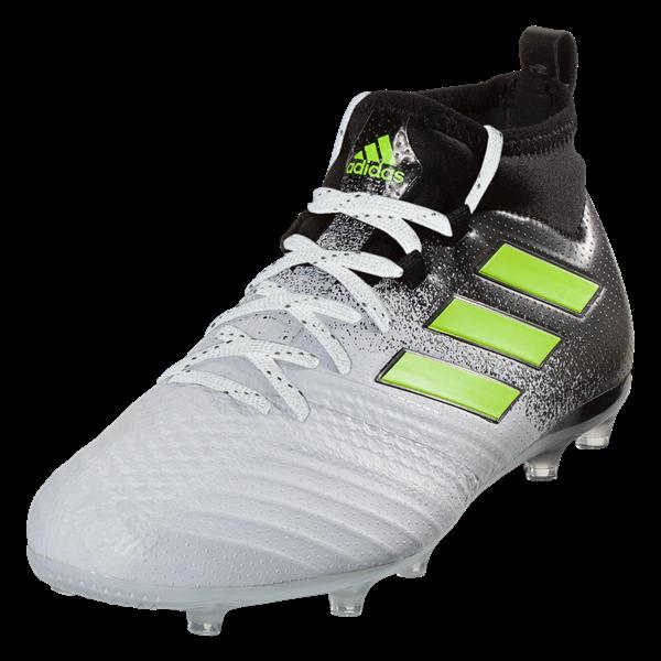 online retailer 9467b f1a9f adidas ACE 17.1 FG Junior Soccer Cleat