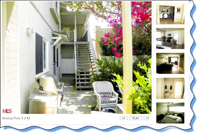 Santa Monica Houses For Rent Google Search Santa Monica Houses Renting A House Los Angeles Neighborhoods
