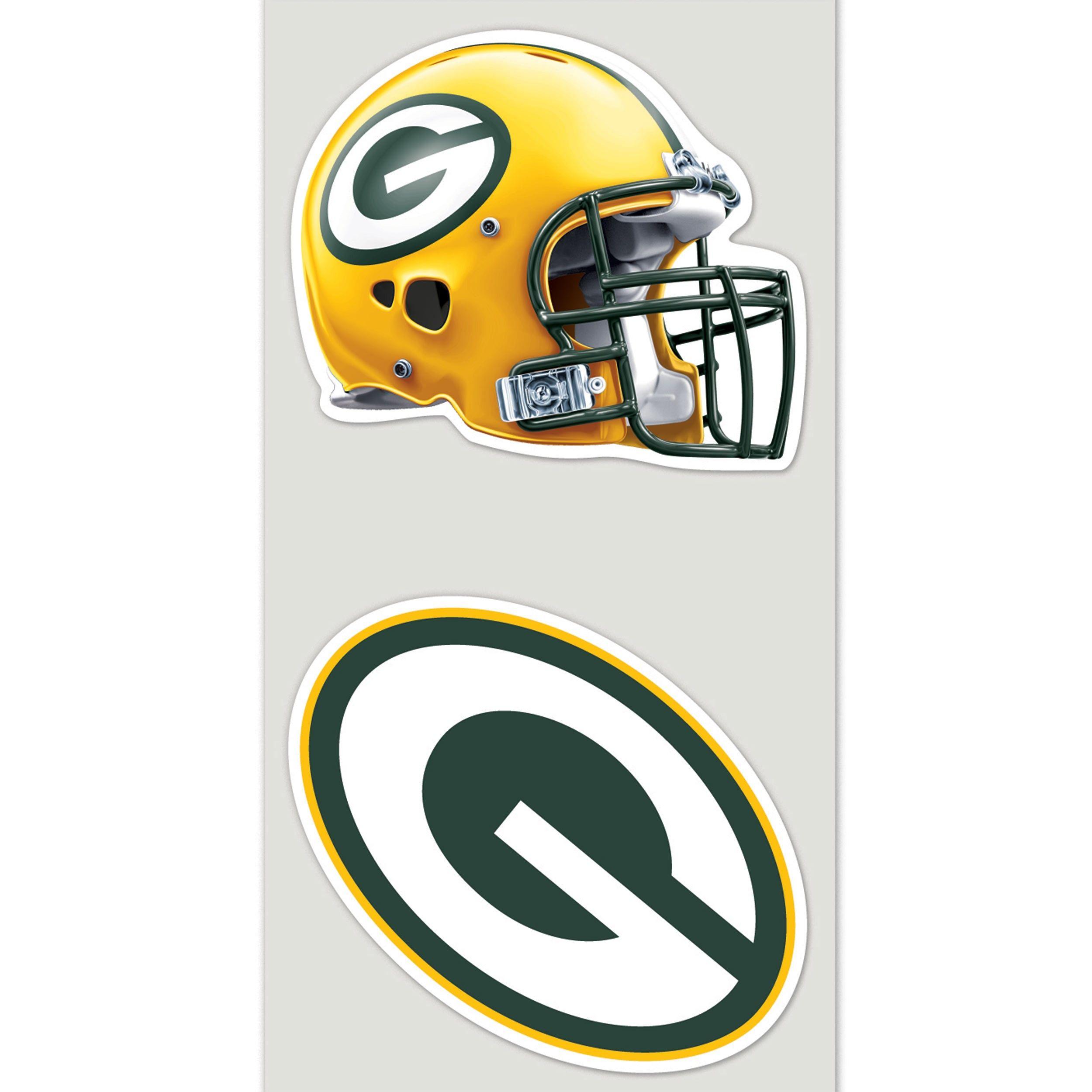 My Take On Nfl Concept Helmets Post Football Helmets Nfl Football Helmets Green Bay Packers Fans