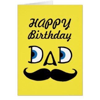 Image result for happy birthday dad i love you dad pinterest happy birthday cards for brother sister mom dad huge collection of birthday cards for your family members with images pictures and photos are available bookmarktalkfo Choice Image