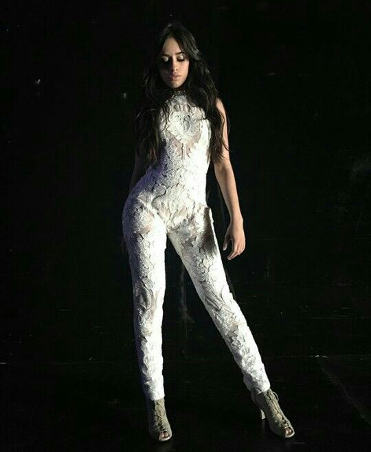 Pin By Here It Comes On Fifth Harmony Artist Outfit Fashion Camila Cabello