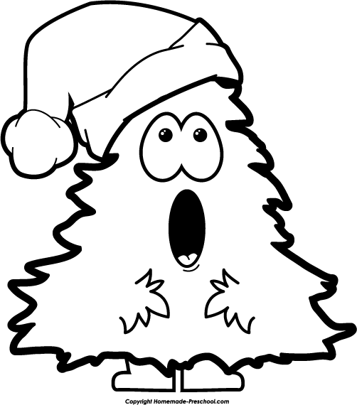 christmas clipart black and white google search clip art rh pinterest com black and white christmas clipart black and white christmas clipart