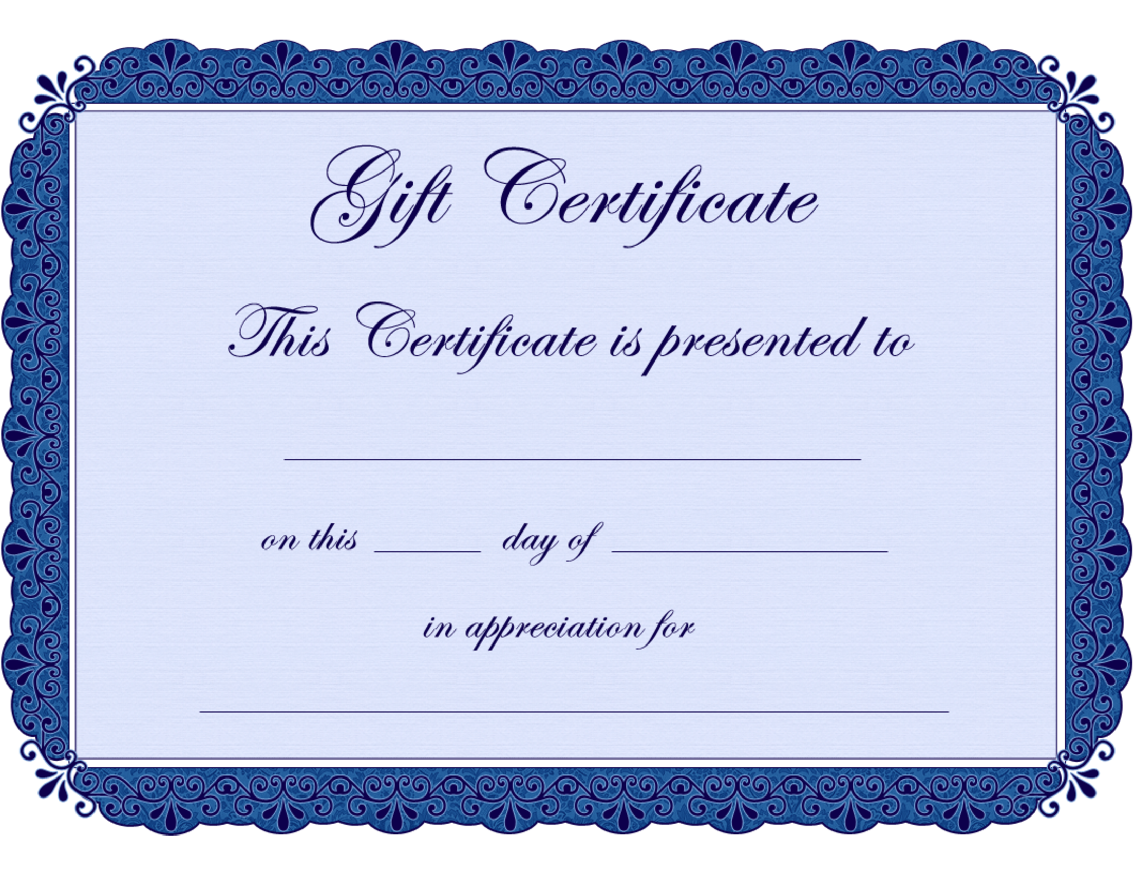 Printable babysitting coupon template clipart best generic gift printable babysitting coupon template clipart best generic gift certificates with pictures gifts blue yellow yadclub Images
