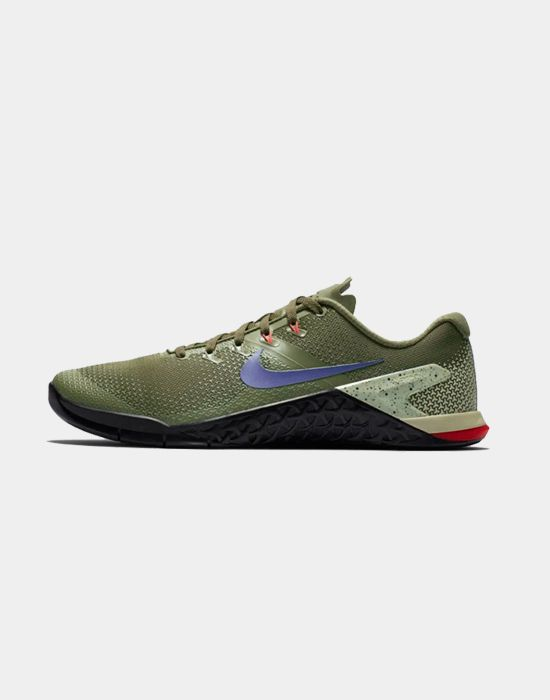 low priced 9fd78 ac552 Nike's Massive Winter Sale Is Up to 50% Off — Hurry Before ...