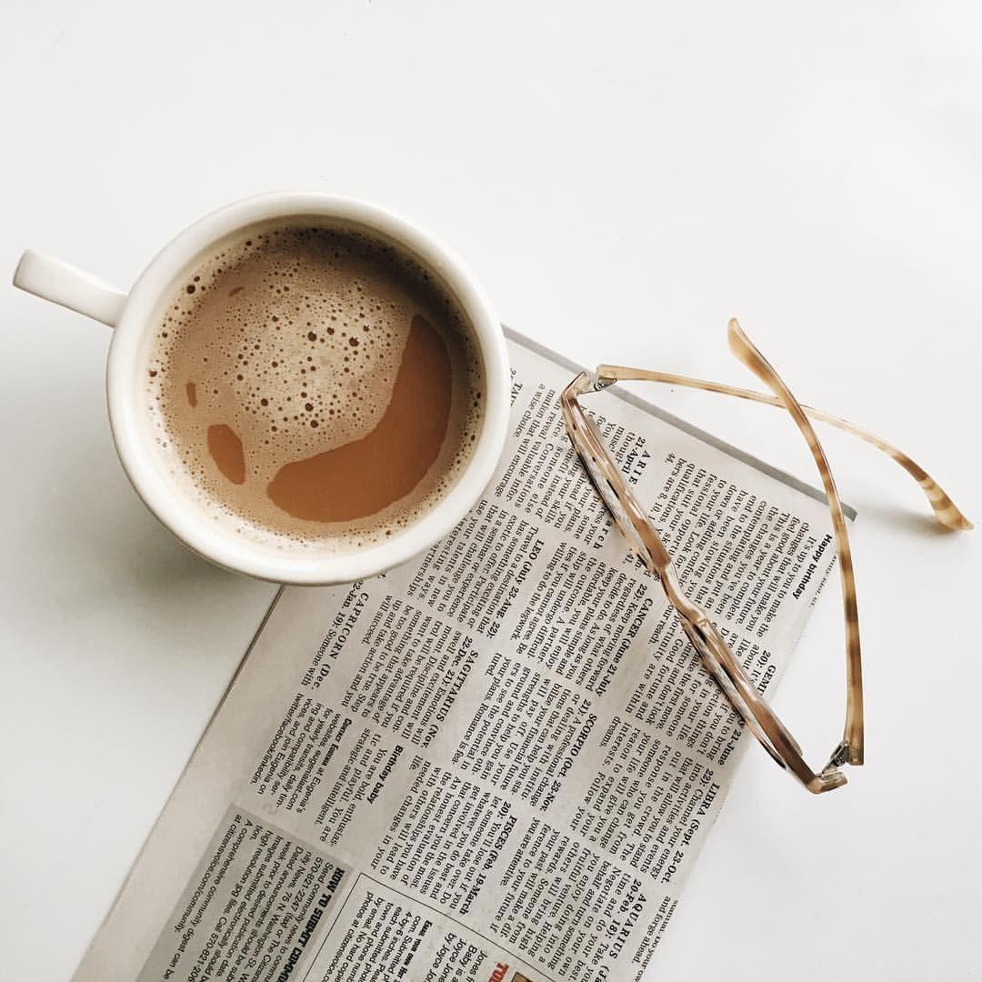 ゚゚・ Pinterest Itsyagirltina ・゚゚・* Coffee pictures