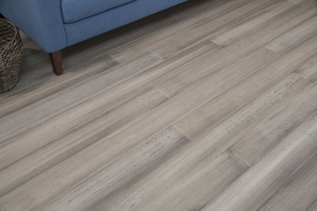 Fave Grey Wood Flooring Catalina Bamboo Flooring Cali