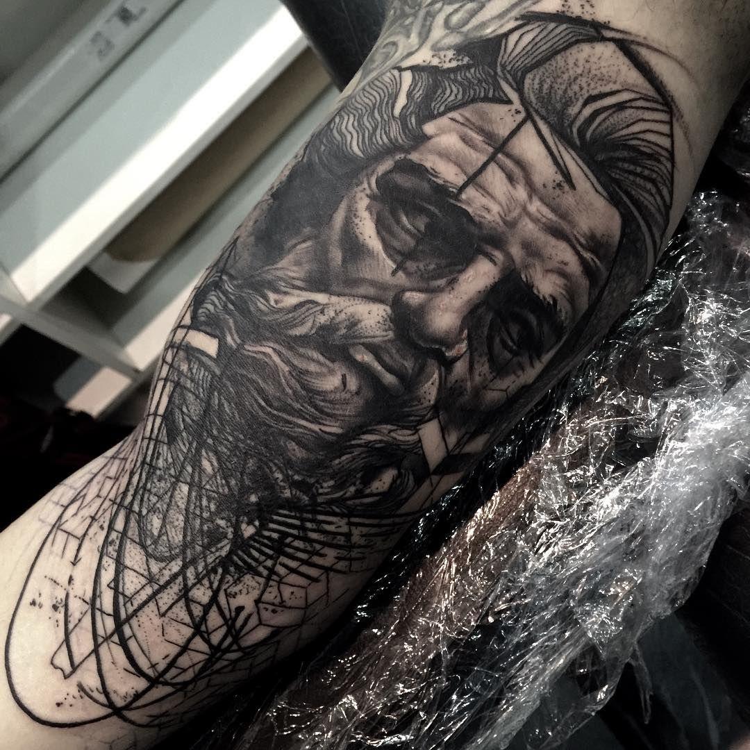 Tattoo Artist Melbourne Noircorpus Gmail Com Tattoo Artists Tattoos Melbourne Tattoo