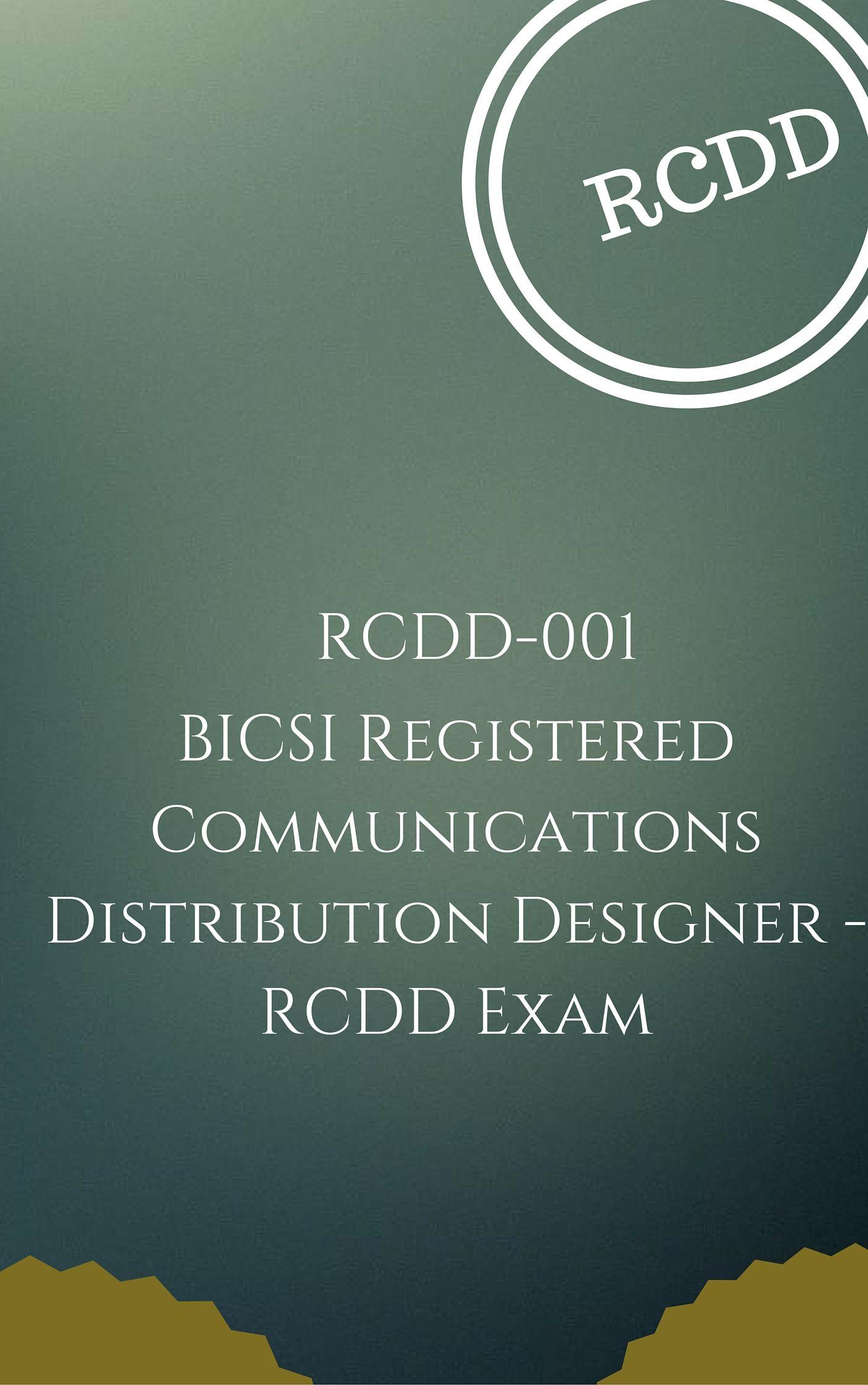 For Further Information Httptroytecrcdd 001 Examsml