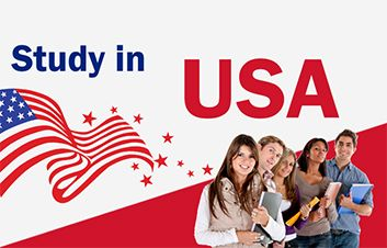 USA Study or Student Visa Consultants in Hyderabad to to get Study Visa to  USA and get selected for top universities in…   immigration visa  consultants   Usa u…