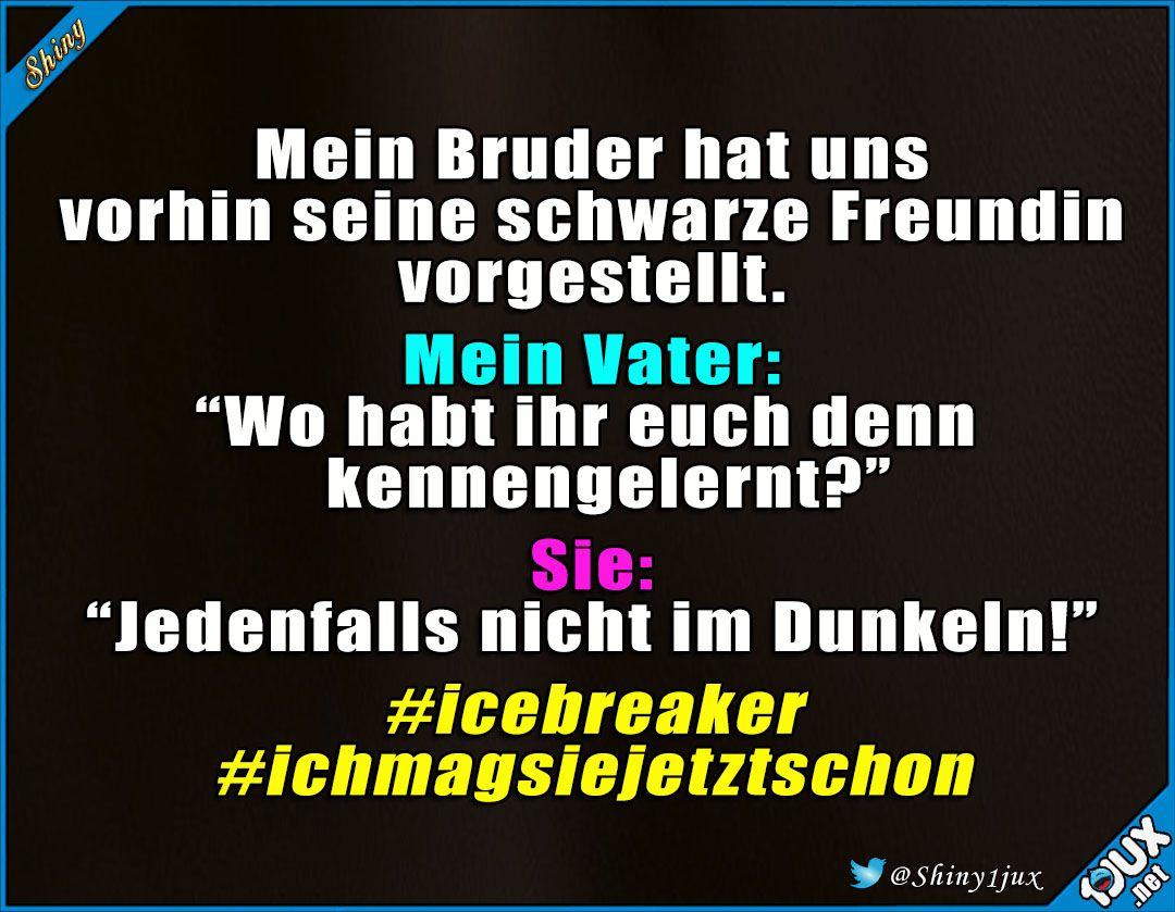 eisbrecher sprüche Das Eis brechen? Kann sie! #Eisbrecher #icebreaker #Humor #lachen  eisbrecher sprüche